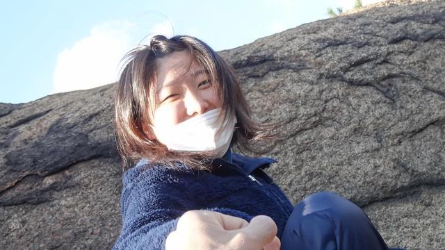 王子ヶ岳 (176)
