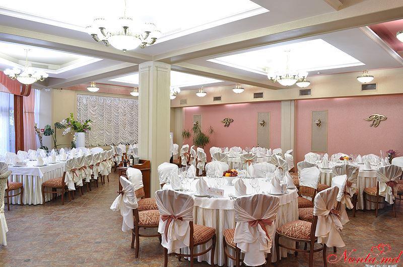 """Banquet Premium"" - reputația contează! > Foto din galeria `Despre companie`"
