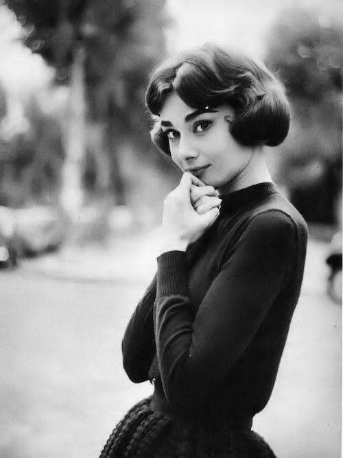 Hepburn45