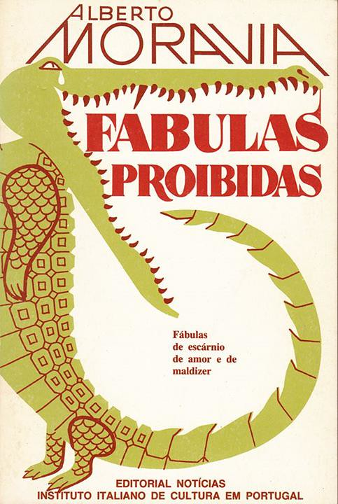 BookCovers30