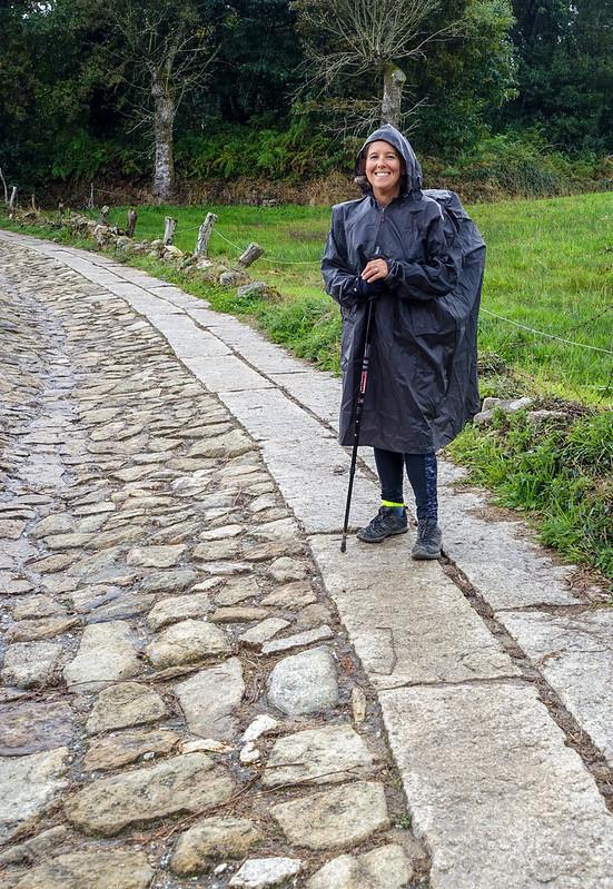 Gillians Camino Pics-110