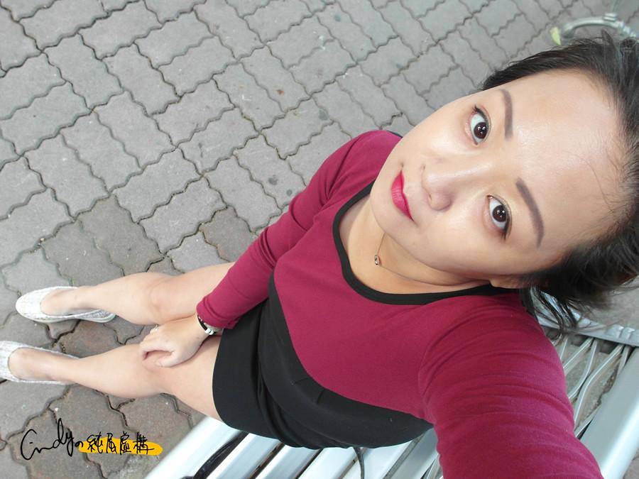SAM_2493