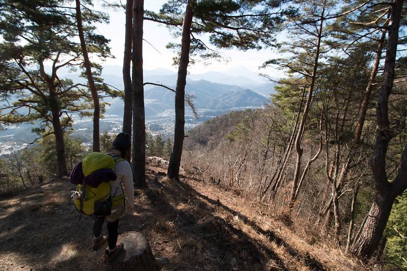 20160103-百蔵山-0047.jpg