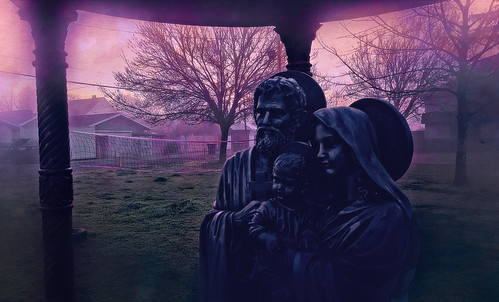 statue kingsburg davemeyer deportees sunrise religous