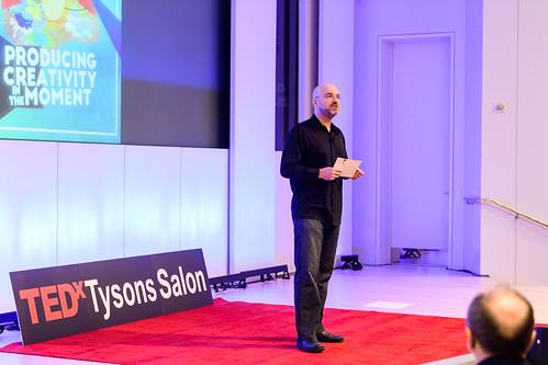 017-TedXTysons-salon-20170222