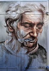 London Street Art 14