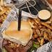 burgers_slider1