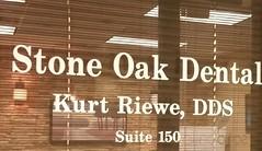 Dental Implants Dentist San Antonio TX