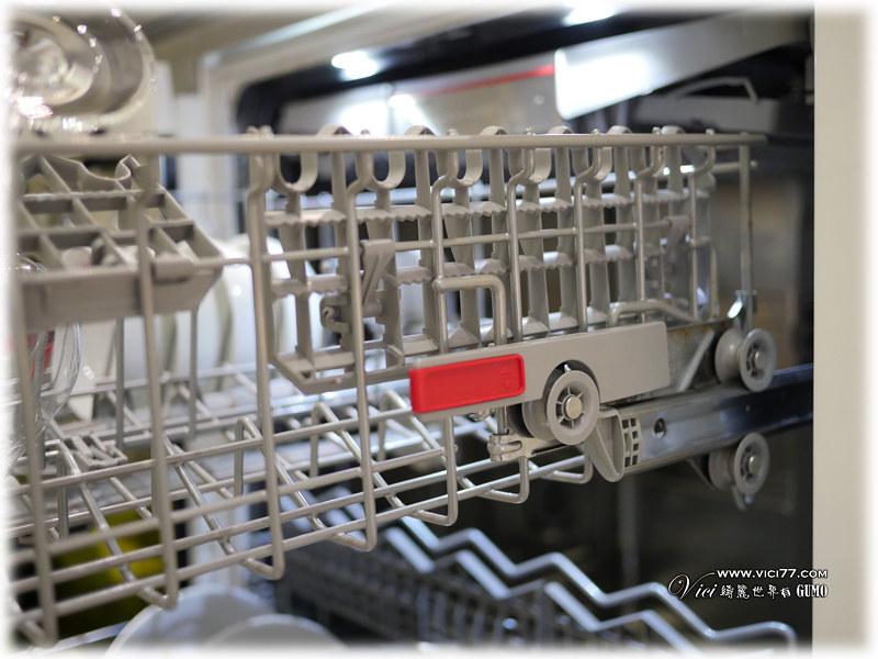 0120洗碗機041