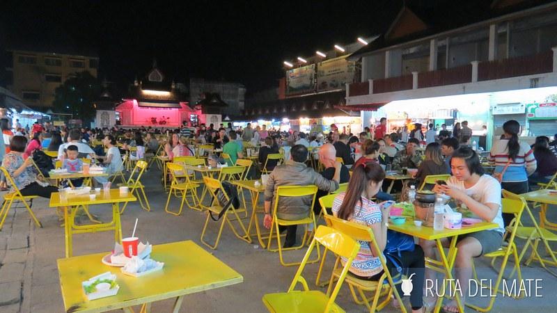 Chiang Rai Tailandia (6)