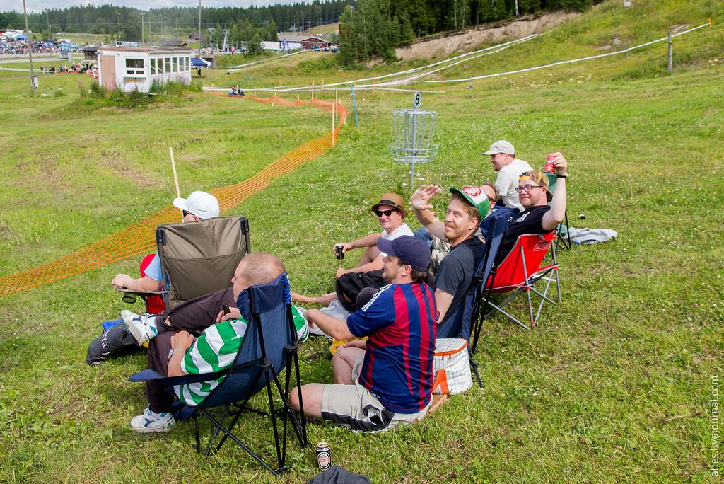 RallyFinland2015-SS_Himos_Spectators2