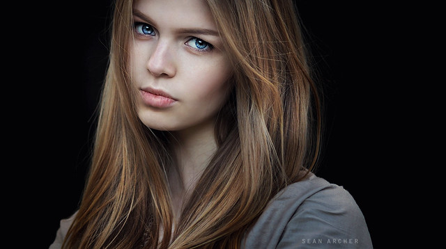 russian women photography Congratulations uploading a current photo is the final step you are now ready to gain access to the hottest women on the planet.