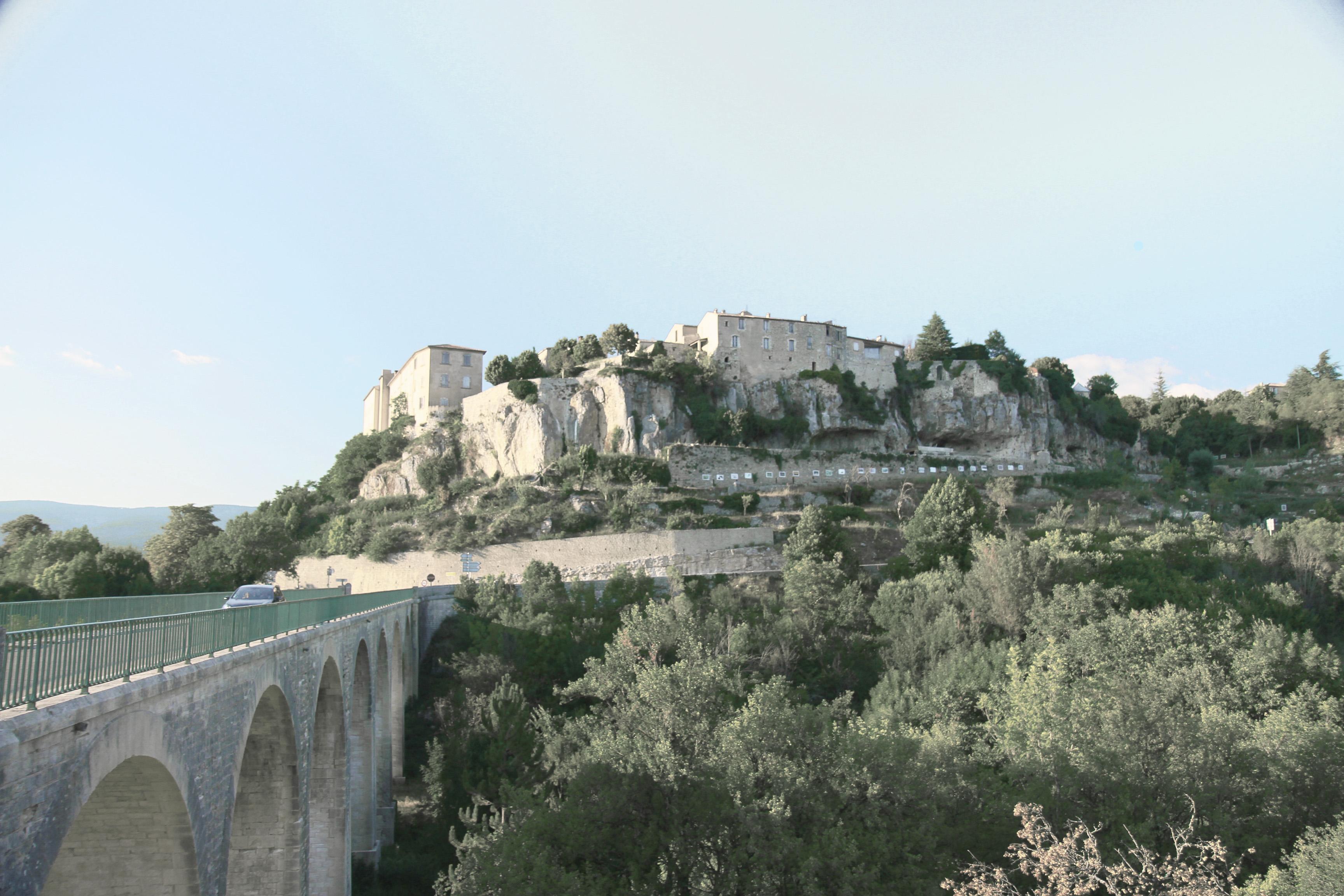 sault_bridge