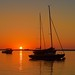 Sunrise by JulyRiver