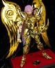 [Comentários]Saint Cloth Myth EX - Soul of Gold Mu de Áries 20363000274_7c56a06bd2_t