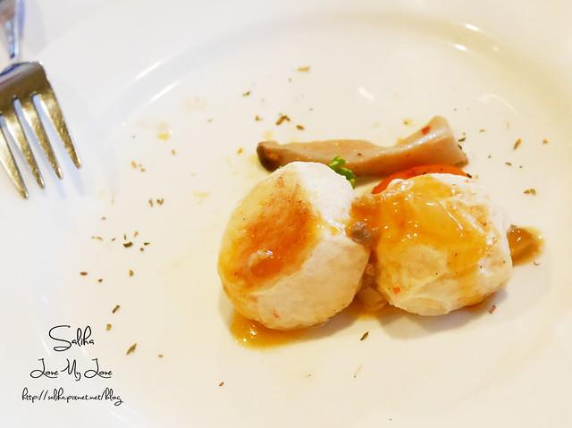 宜蘭員山旅行餐廳下午茶香料廚房 (11)