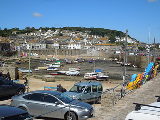 15 08 31 Day 21 - 8 Mousehole (5)