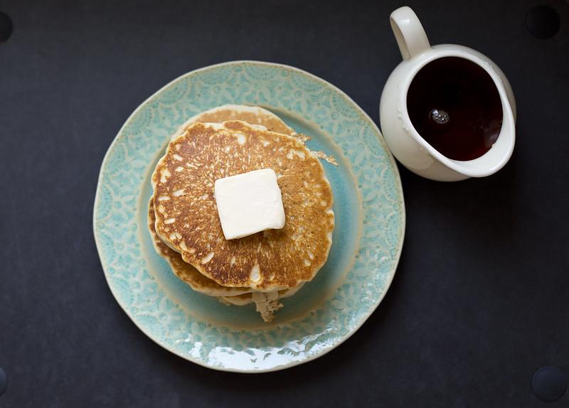20150815_pancakes_0001