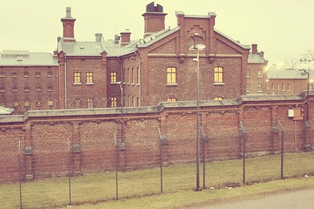 vankila2