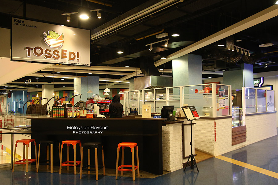 tossed-cafe-jaya-shopping-centre-pj