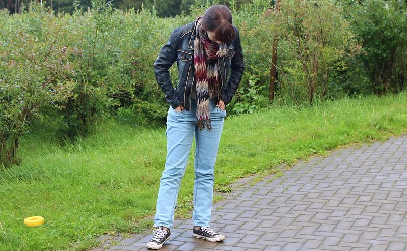 blue jeans 1.2