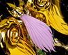 [Comentários]Saint Cloth Myth EX - Soul of Gold Mu de Áries 20797696918_166b839636_t