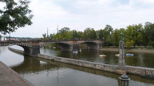 Prag-010