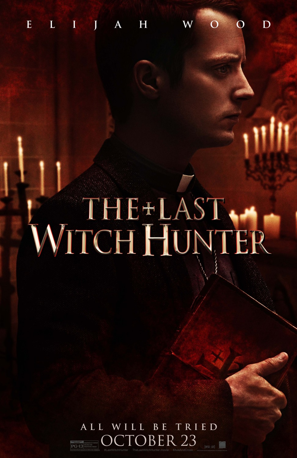 last_witch_hunter_ver8_xlg