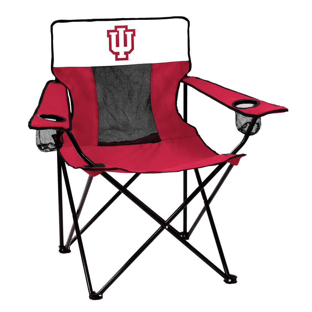 Indiana Elite TailGate/Camping Chair