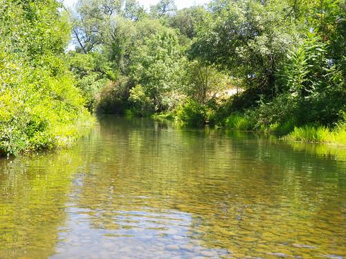 Cottonwood Lakes Elevation : Elevation of cottonwood ca usa maplogs