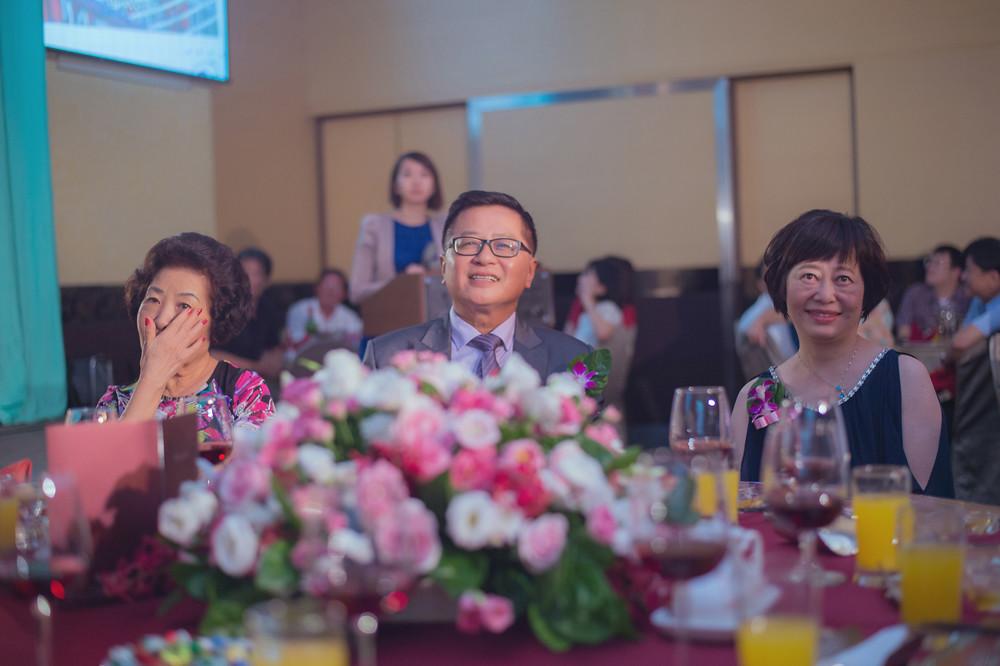 20150718台北花園酒店婚禮記錄 (775)
