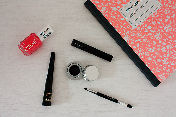 black-eyeliner-review