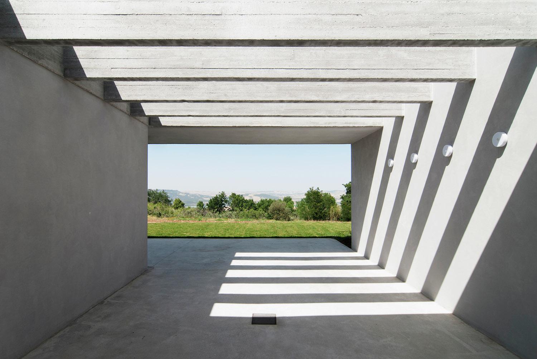 mm_House in Basilicata design by OSA architettura e paesaggio_24