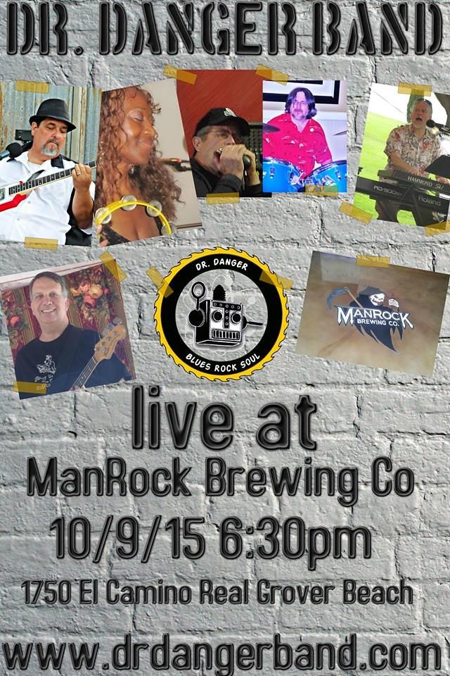 20151009-ManRock
