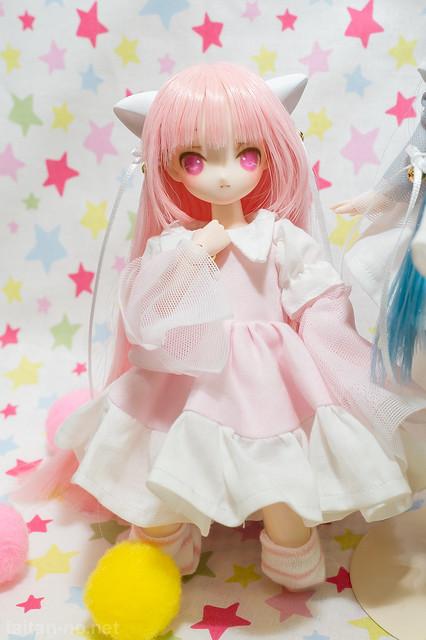 Dollshow44浜松町FINAL-1376-DSC_1374