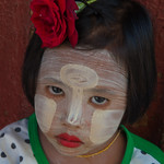 Burma_February 2015_Children
