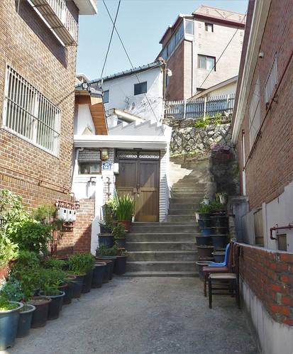 Co-Seoul 2-Parc Naksan (5)
