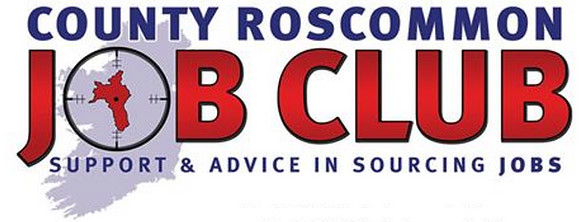 Co.Roscommon Job Club_2
