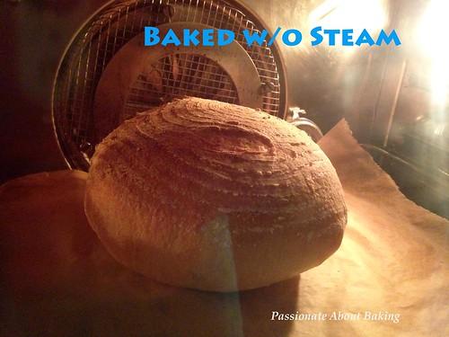 bread_classicfrench08
