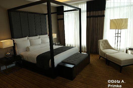 BigKitchen_Kuala_Lumpur_02_JTL_Hotel_Majestic_Mai_2015_055