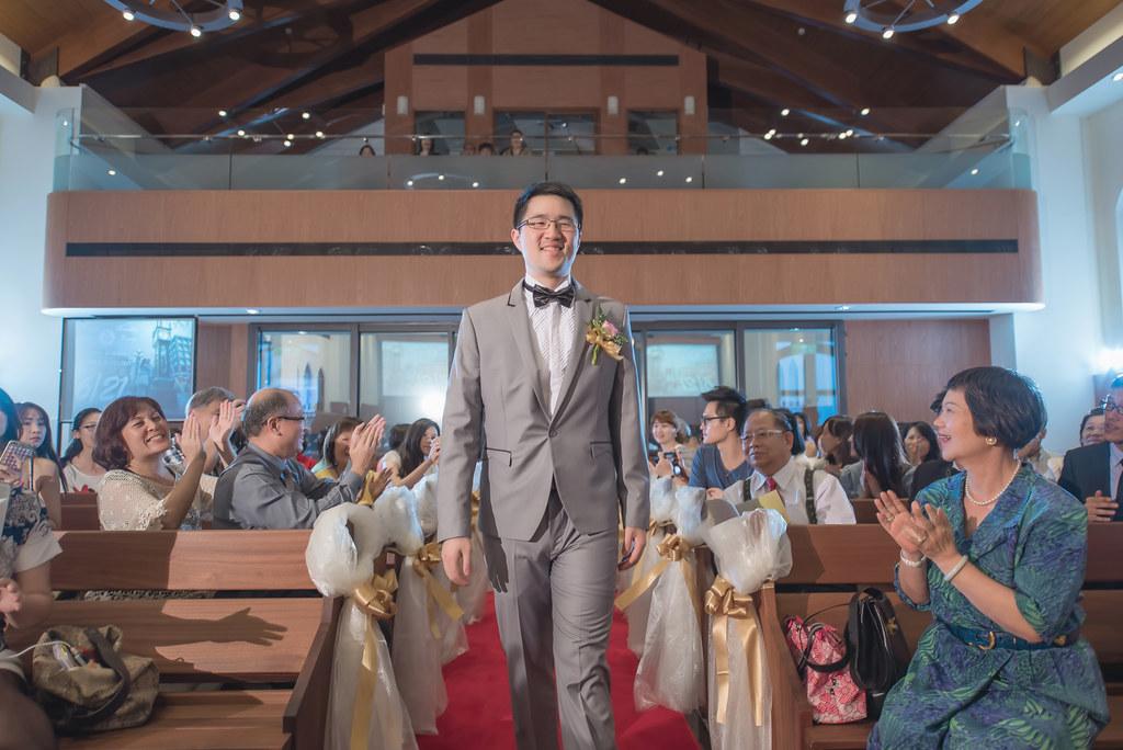 20150621喜來登婚禮記錄 (56)