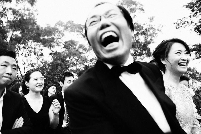 顏氏牧場,後院婚禮,極光婚紗,海外婚紗,京都婚紗,海外婚禮,草地婚禮,戶外婚禮,旋轉木馬_0094
