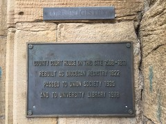 Photo of Bronze plaque № 27981