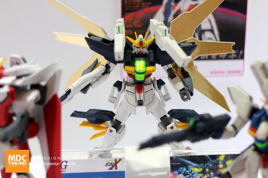 Gunpla-Expo-TH2015-058