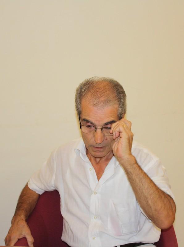 Casamassima-L'opposizione interroga l'Amministrazione Cessa-Vito Rodi