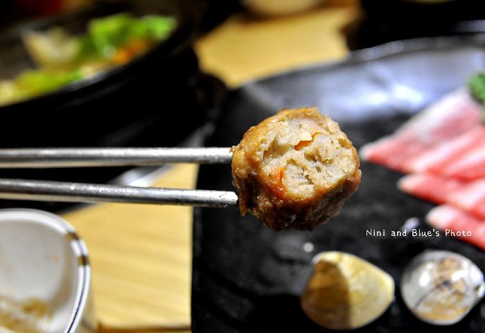 台中火鍋養鍋35