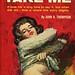 Midwood Books F230 - John B. Thompson - Take Me