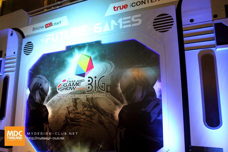 TGS-BIG2015-071