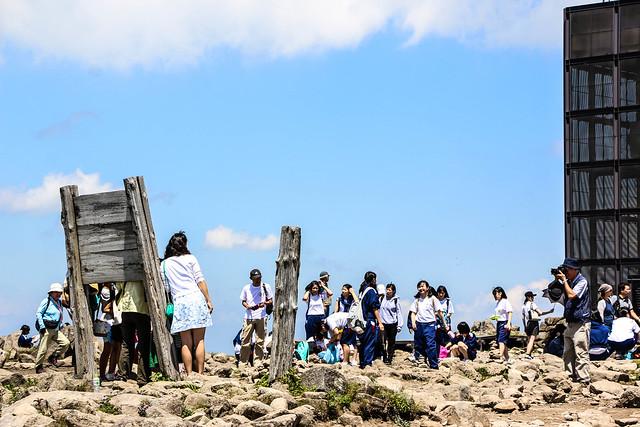 2014-07-26_00461_霧ヶ峰.jpg