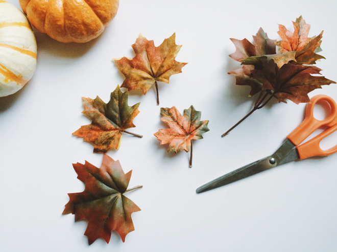 easy minimalist fall wreath2